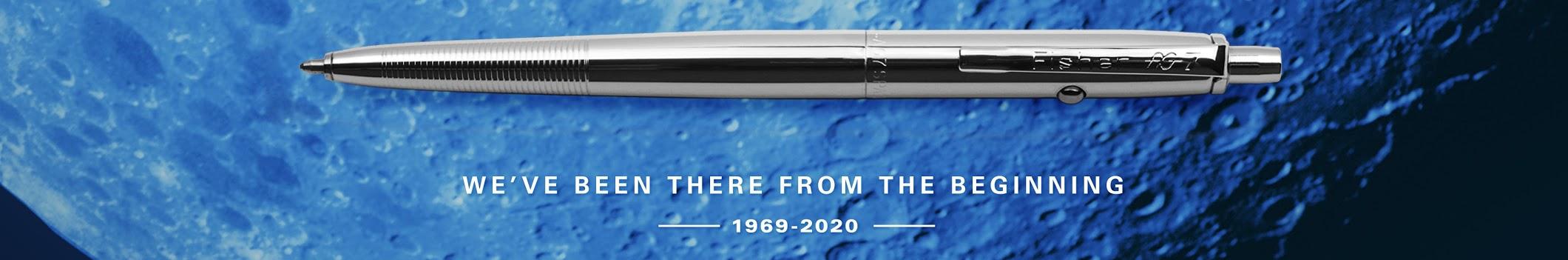 Ручки Astronaut