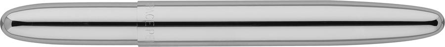 Ручка Fisher Space Pen Булліт Хром / 400
