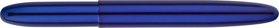 Ручка Fisher Space Pen Булліт Синій Місяць / 400BB