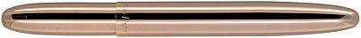 Ручка Fisher Space Pen Булліт Мідний Нітрид Цирконію / 400CZN
