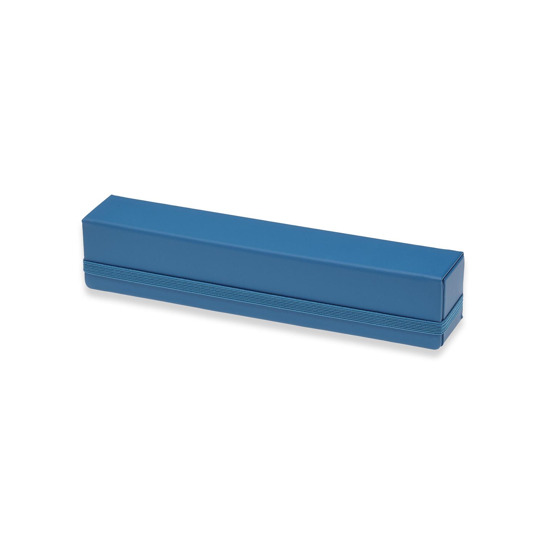 Чохол для ручок Moleskine / Синій