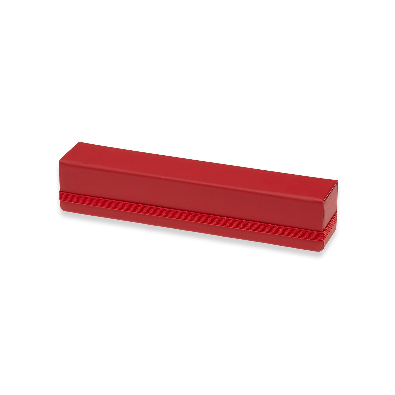 Чохол для ручок Moleskine / Червоний