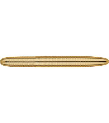 Ручка Fisher Space Pen Bullet Золотиста / 400G