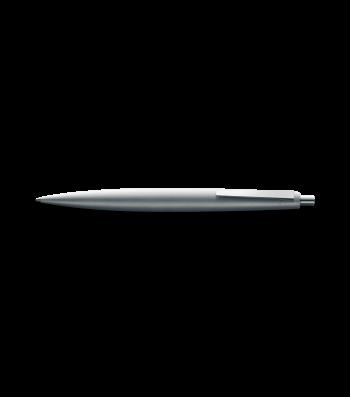 Кулькова авторучка Lamy 2000 Нержавіюча сталь / Стрижень M16 1,0 мм Чорний