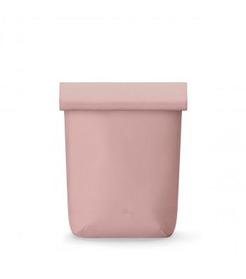 Рюкзак Ucon Acrobatics Kito Mini Lotus Пастельно-рожевий