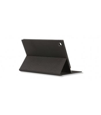 Чохол Paperblanks eXchange для iPad Air Графіт