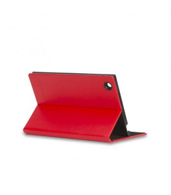 Чохол Paperblanks eXchange для iPad Mini Червоний