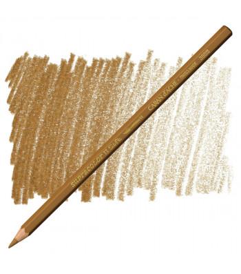 Олівець акварельний Caran d'Ache Supracolor BROWN OCHRE
