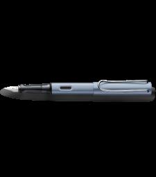 Чорнильна Ручка Lamy AL-Star Azure EF / Чорнила T10 Сині