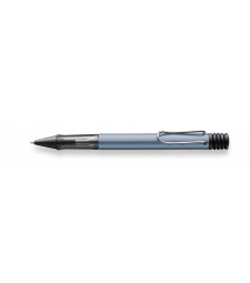 Кулькова авторучка Lamy AL-Star Azure / Стрижень M16 1,0 мм Чорний