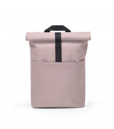 Рюкзак Ucon Acrobatics Hajo Mini Lotus Пастельно-рожевий