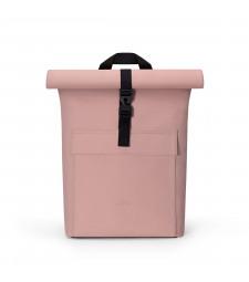 Рюкзак Ucon Acrobatics Jasper Mini Lotus Пастельно-рожевий