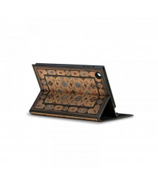 Чохол Paperblanks eXchange для iPad Mini Шираз