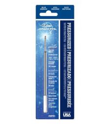 Стрижень кульковий Fisher Space Pen 1,1 мм Синій / SPR1