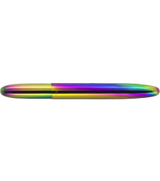 Ручка Fisher Space Pen Bullet Райдужна / 400RB