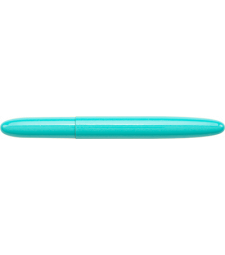 Ручка Fisher Space Pen Bullet Таїтянська блакитна / 400TBL