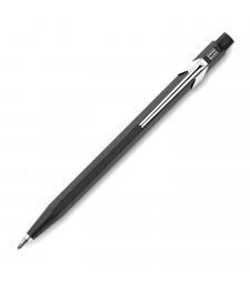 Механічний Олівець Caran d'Ache Fixpencil 2 мм Чорний