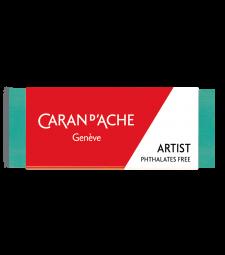 Гумка Caran d'Ache Artist