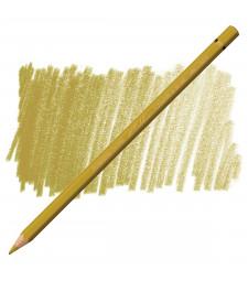 Олівець перманентний Caran d'Ache Pablo GREEN OCHRE