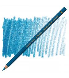 Олівець перманентний Caran d'Ache Pablo COBALT BLUE