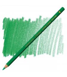 Олівець перманентний Caran d'Ache Pablo GRASS GREEN