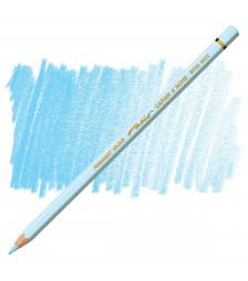 Олівець перманентний Caran d'Ache Pablo BLUISH PALE