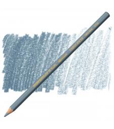 Олівець акварельний Caran d'Ache Supracolor GREY