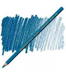 Олівець акварельний Caran d'Ache Supracolor COBALT BLUE