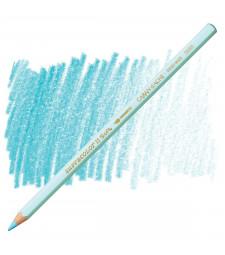 Олівець акварельний Caran d'Ache Supracolor BLUISH PALE