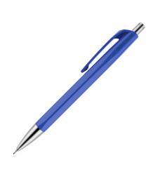 Механічний Олівець Caran d'Ache 888 0.7 мм Синій