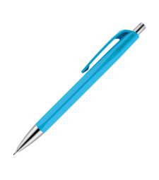 Механічний Олівець Caran d'Ache 888 0.7 мм Блакитний