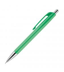 Механічний Олівець Caran d'Ache 888 0.7 мм Зелений