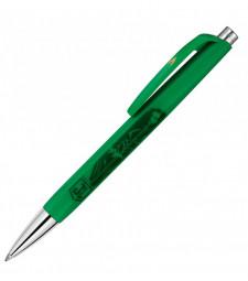 Ручка Caran d'Ache 888 Infinite Aquaman