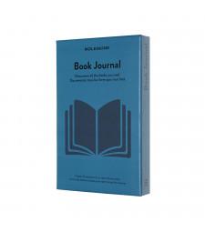 Записник Moleskine Passion Книги Подарункове видання