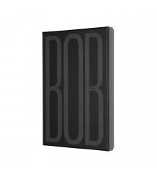 Колекційний Записник Moleskine Bob Dylan в подарунковій упаковці