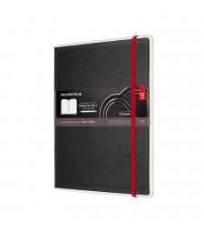 Записник Moleskine Adobe Paper Tablet великий Для нарисів