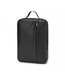 "Сумка Moleskine Classic PRO Device Bag 15"" Чорна"