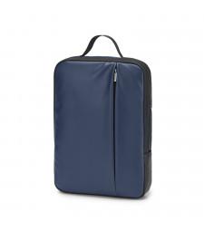 "Сумка Moleskine Classic PRO Device Bag 15"" Сапфір"