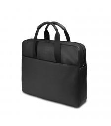 Сумка Moleskine Classic Briefcase Чорна