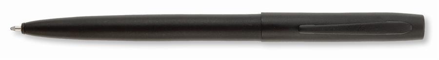 Ручка Fisher Space Pen Кап-О-Матік Чорна / M4B