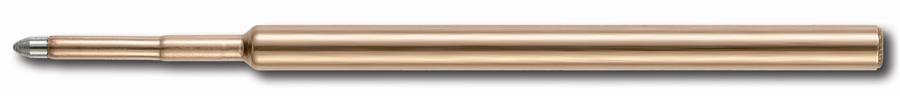 Стрижень Fisher Space Pen Товстий Синій / SPR1B