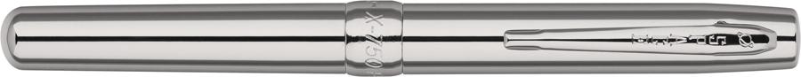 Ручка Fisher Space Pen Експлорер Хром / X-750